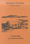 The Isle of Taransay